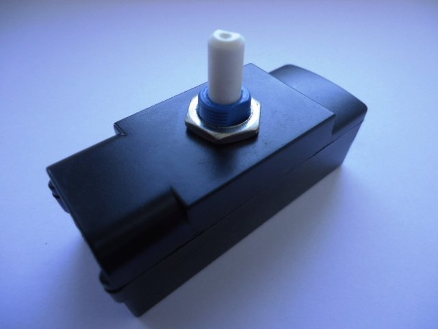 KAOYI KA-DSP01 WALL MODULE SWITCH
